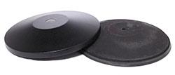 cast-iron-standard-base-op